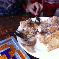 Photo prise au Fierce Curry House par Kubhaer le8/13/2012
