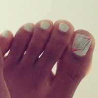 N'V nails