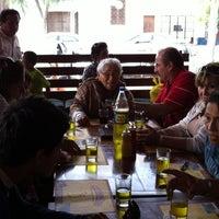 Foto tomada en El Corralito por Cesar R. el 5/13/2012