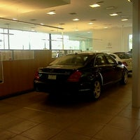... Photo Taken At Mercedes Benz Of North Olmsted By Derek B. On 4/ ...