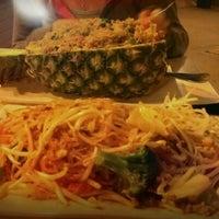 Foto scattata a Supannee House of Thai da Mr Wun il 3/3/2012