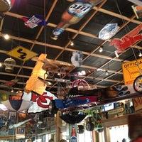 Photo taken at 54th Street Grill & Bar by Kara B. on 6/30/2012