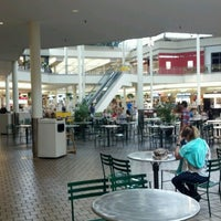 Photo taken at Governor's Square Mall by Jeff C. on 6/24/2012