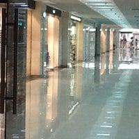 Снимок сделан в ТЦ «Неглинная галерея» пользователем Vitalik 4/7/2012