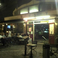 Foto scattata a Bounty da Alessandro P. il 8/4/2012