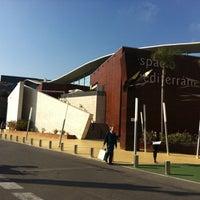 3/18/2012에 Dank님이 Espacio Mediterráneo Centro Comercial y de Ocio에서 찍은 사진
