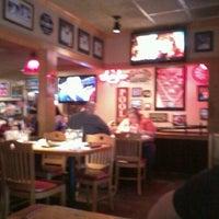 Photo taken at Applebee's by Nicole R. on 7/2/2012