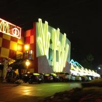 Photo taken at McDonald's by Scott M. on 6/21/2012
