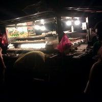 Photo taken at Good Taste Delight 乐乐 by Elson E. on 11/25/2011