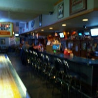Photo taken at Iggy's Bar and Grill by Jack M. on 12/3/2011