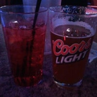Photo taken at Valhalla Bar & Grill by Sara E. on 1/16/2012