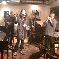 Das Foto wurde bei ZWE von Ursula M. am 3/31/2011 aufgenommen