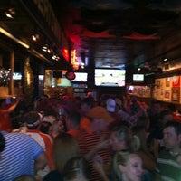 Photo taken at Tiger Town Tavern by Jason K. on 9/17/2011