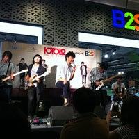 Foto tomada en B2S por I Am N. el 2/23/2012
