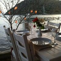 5/10/2012 tarihinde Botan G.ziyaretçi tarafından Gümüşcafe Restaurant'de çekilen fotoğraf