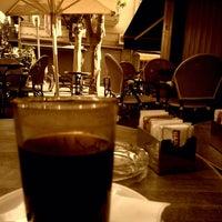 Photo taken at Florentin 10 by Ofir S. on 8/13/2011