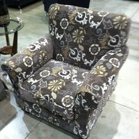 ... Photo Taken At Regency Furniture Showrooms By Jeremy T. On 11/20/2011  ...