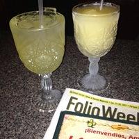 รูปภาพถ่ายที่ La Nopalera Mexican Restaurant โดย Jeremiah W. เมื่อ 1/27/2012