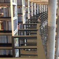Photo taken at Level 3, IRC by Elden Z. on 4/24/2012