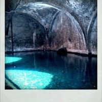 Foto scattata a Fontebranda da Massimo B. il 9/18/2011