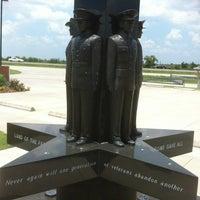 Photo taken at Ben J Rogers Regional Visitors Center by Jenniffer V. on 6/23/2012