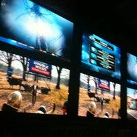 Photo taken at Muggbees by Samantha P. on 3/17/2012