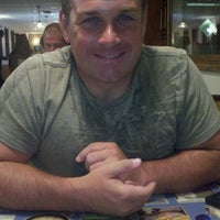Photo taken at West Middlesex Diner by Rona P. on 8/14/2011