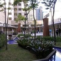 Foto tirada no(a) Kinoplex por Ruan F. em 11/9/2011