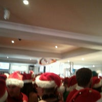 Photo taken at North Gong Hotel by Rob V. on 12/10/2011