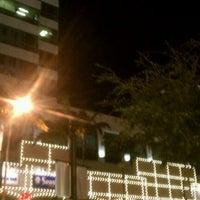 Photo taken at Rare Restaurant by Alex R. on 11/30/2011
