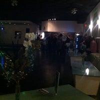 12/2/2011にThe Premiere L.がPremiere Loungeで撮った写真