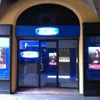 Photo taken at Centro Tim il Telefonino by Roberto V. on 1/7/2012
