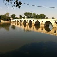 7/15/2012 tarihinde EMRE P.ziyaretçi tarafından Meriç Nehri'de çekilen fotoğraf