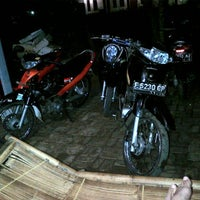 Photo taken at Husky Net by Mickael I. on 6/26/2012