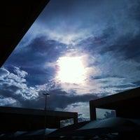Photo taken at Juizados Especiais de Brasília - TJDFT by Uder M. on 2/24/2012