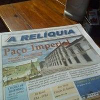 Foto diambil di Café Amigo oleh Wagner T. pada 4/25/2012