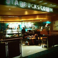 Photo taken at Starbucks by Rich H. on 9/7/2011
