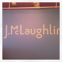 Photo taken at J. McLaughlin by Cate H. on 6/15/2012