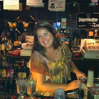 Photo taken at Office Pub by Danny W. on 9/25/2011