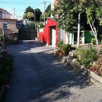 Photo taken at Pereiras Is Piñeiro's Home by Sergio G. on 7/7/2011