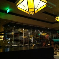 Photo taken at The Capital Grille by Lando on 8/19/2011