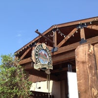 Photo taken at Oak Creek Brewery And Grill by Brandon R. on 6/2/2012
