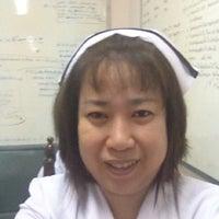 Foto diambil di ห้องเวรตรวจการนอกเวลา oleh ปาริชาติ ม. pada 5/13/2012