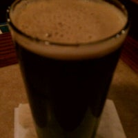 Photo taken at Olde Peninsula Brewpub & Restaurant by Kevin B. on 1/29/2011