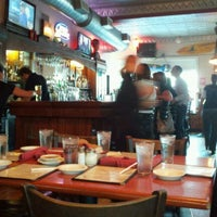Photo taken at Anthonino's Taverna by Chris C. on 6/2/2012
