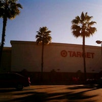 Photo taken at Target by Michelle H. on 1/1/2012