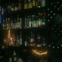 Photo taken at Community Bar by Biff B. on 9/23/2011