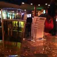 Photo taken at Boston Tavern by Evan K. on 1/13/2012