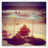 Photo taken at Hilton Head Island by Lindsey L. on 7/8/2011