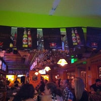 Photo taken at Fat Cactus Mexicali Cantina by erica m. on 5/15/2011